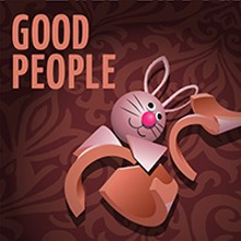 9cd468e8_good-people-icon2_small.jpg
