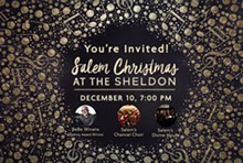 14eb303e_christmas_the_sheldon_front_postcard.jpg