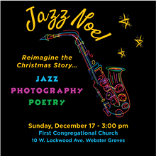 8ab53b06_2017-jazz-noel-poster-8.5x8.5.png