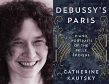 c8b0ab25_catherine_kautsky_event.jpg