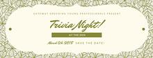 040712a4_trivia_night-2.png
