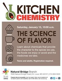 d3d2986d_jw-1213-kitchen-chemistry-flavors-adult-svc-nb-cc_3_.jpg