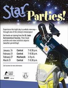 be9306f4_star_party_sign.jpg