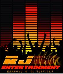 f55000c1_rj_logo_orig.jpg