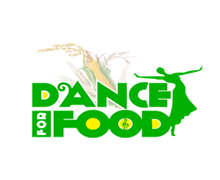56b88381_dance-for-food.png