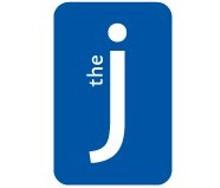 58940a9f_the_j_logo.jpg