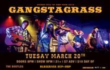 1a5ec418_gangstagrass-spring2018-full-posterac.jpg