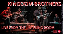 eb26585d_kingdom_bros.jpg