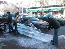 ice_carnivale_iceslide.jpg