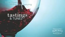 45100da0_wine_tasting_facebook.jpg