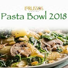 3715b6e4_lorusso_s_pasta_bowl_2018.jpg