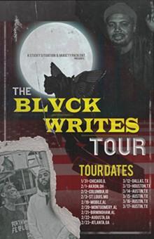 d558d53a_blvck_writes_tour.jpg