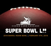 8ab72cee_super_bowl_2018.jpg