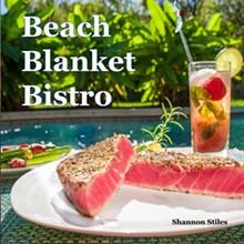 56fdcdea_beach_blanket_bistro_1_.jpg