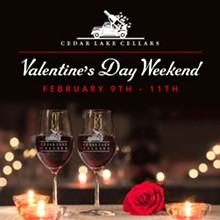 90289b0e_cedar_lake_cellars_valentine_s_day_2018.jpg