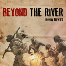 aae93058_beyond-the-river.png