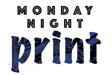 e552d861_monday_night_print.jpg