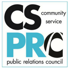 25a837d5_csprc_logo_square.png