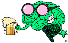 c5eed81e_brain-wearing-rose-coloured-beer-glasses.png
