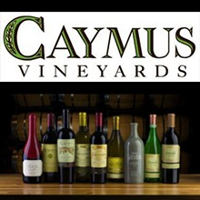 120b7d8a_caymus-wine-dinner-fb.jpg