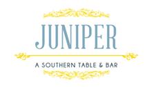 60ac1bf0_juniper_logo.png