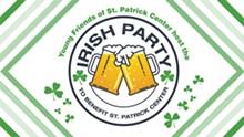 bb1630ea_irish_party_.jpg