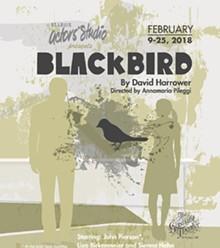 blackbird_poster.jpg