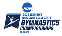 a93b85cd_2018-ncaa-womens-gymnastics_500px.jpg