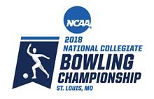 816d7135_2018-ncaa-womens-bowling_400px.jpg