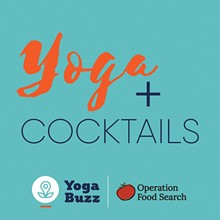 8ae5e79f_yoga_and_cocktails.jpg