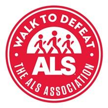 972e9ce5_walk-to-defeat-als-logo-fb-web.jpg