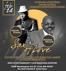 fea5a3a1_jazz_concert_flyer.jpg