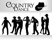 cc7bc3be_country_dance_graphic.jpg