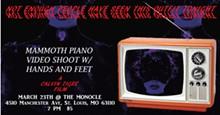 145ccf77_voodoo-fb-flyer.jpg