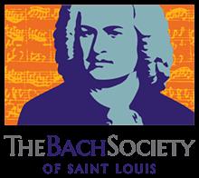 5cb879a1_bach-society-logo-rgb.png