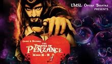 umls_pirates_of_penzance.jpg