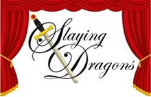 9a2f9429_logo_slaying_dragons.jpg