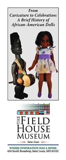 0460bcb1_african_american_doll_rack_card.jpg