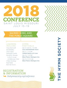 30d9f959_2018_st_louis_conference_flyer_final.jpg