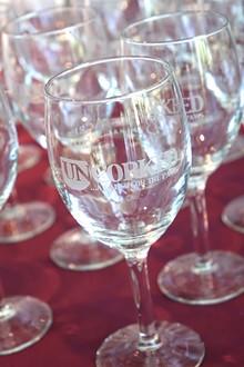 29c73472_uncorked_wine_glass.jpg