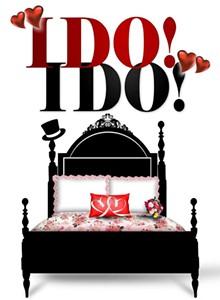 393583d9_i_do_di_do_poster.jpg