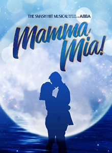 ff730e28_mamma_mia_poster.jpg