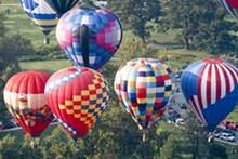 gfp_balloon_race_2010_1.jpg