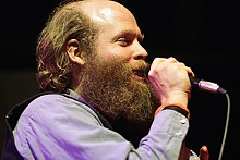 "RICHIE WIREMAN - Bonnie ""Prince"" Billy: ""The back-story is important to everything you put together."""