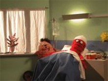 Wonder Showzen: It's sick and oh-so-satisfying.