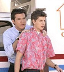 Arrested Development's discarded scenes are better than the ones ABC keeps.