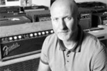 Put Bob Mould's show on your to-d list.