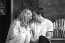 Perfect equation: Gwyneth Paltrow (left) and Jake Gyllenhaal (right)