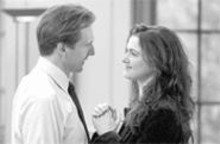 JAAP  BUITENDIJK - Dirty dealings: Ralph Fiennes (left) and Rachel Weisz - (right) try to expose dangerous, unethical - pharmaceutical experiments.