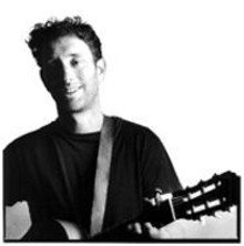 Call him Jonathan. Jonathan Richman.